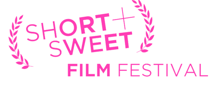 It will be the biggest short film festival on the planet in 4 years time