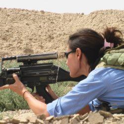 iraq imga1775
