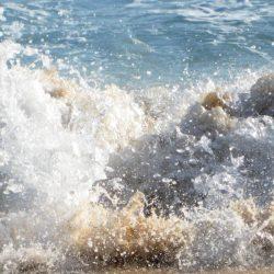 still life - waves 3