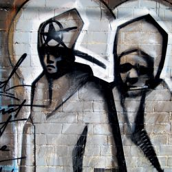 sydney graffiti 4