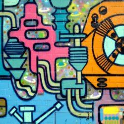 sydney graffiti 5