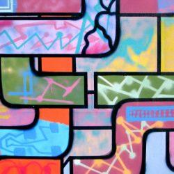sydney graffiti 6