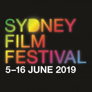 Sydney Film Festival Ignites a Feeling Frenzy