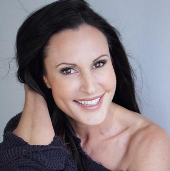 Site Icon of Renee Brack